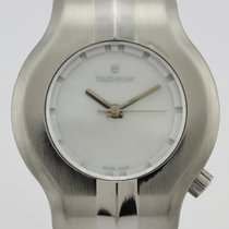 TAG Heuer ALTER EGO WP1314-1