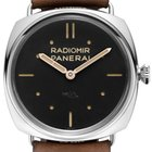 Panerai Radiomir S.L.C. 3 Days 47mm Mens Watch