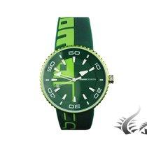 Momo Design Reloj de cuarzo Momo Design JetAluminium Winter 3...
