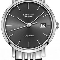 Longines Elegant Automatic 29mm L4.310.4.72.6