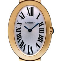 Cartier w8000005