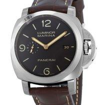 Panerai Luminor 1950 Men's Watch PAM00351