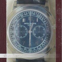 Patek Philippe Chronograph Platin 5070P-001