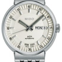Mido All Dial Gent Automatik M8330.4.11.13