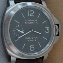 Panerai LUMINOR MARINA 8 DAYS PAM564