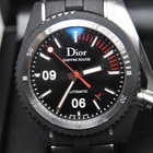 Dior Chiffre Rouge Diver