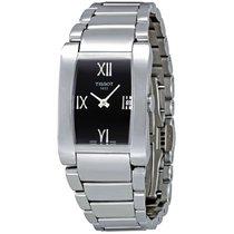 Tissot Ladies T0073091105300 Generosi-t Watch