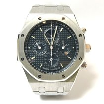 愛彼 (Audemars Piguet) Royal Oak Grande Complication