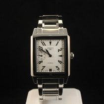 Zenith Elite Port Royal 020251684