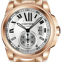 Cartier w7100018
