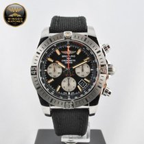 Breitling - Chronomat 44 Airborne