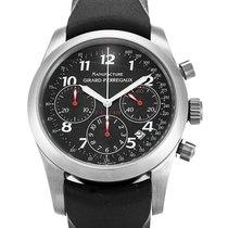 Girard Perregaux Watch Ferrari F1 048