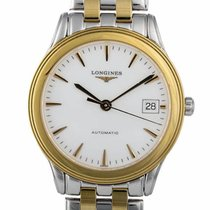 Longines Master Collection L619.2