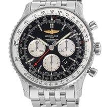 Breitling Navitimer Men's Watch AB012721/BD09-443A