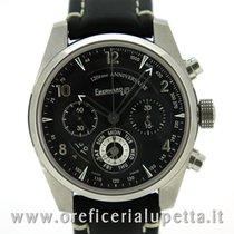 Eberhard & Co. Chronographe 31121