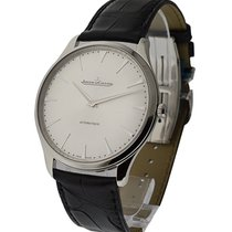 Jaeger-LeCoultre Jaeger - Q1338421 Master Series Ultra Thin...