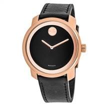Movado Bold 3600376 Watch