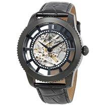 Invicta Vintage Automatic Mens Watch 22572
