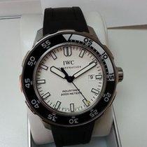 IWC IW356811 Aquatimer Automatic 2000 [NEW]