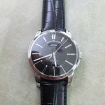 Maurice Lacroix Pontos  Day & Date