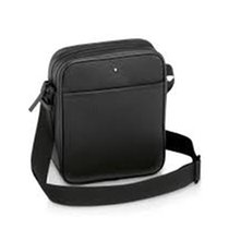 Montblanc WESTSIDE EXTREME CITY BAGS