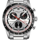 Certina DS 2 Chrono 1/100 Sec Limited Edition C024.448.11.031.00