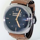 Panerai Radiomir SLC 3 Days PAM00425 Mechanical