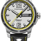 Chopard Grand Prix de Monaco Historique Automatic Mens Watch