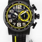 Graham Silverstone Stowe Racing Ref. AN-2BLDC-7
