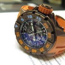 Richard Mille Diver RM028