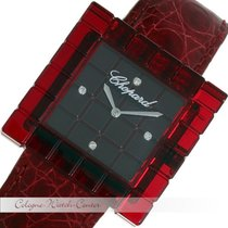 Chopard Ice Cube Be Mad ltd. Kunststoff 12/7780