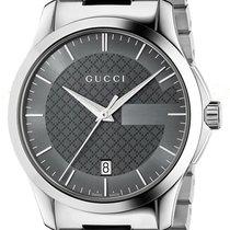 Gucci G-Timeless YA126441