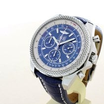 Breitling for Bentley 6.75 (inkl. 19%MwSt)