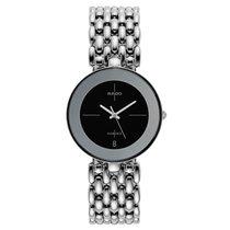 雷达 (Rado) Men's Florence Watch