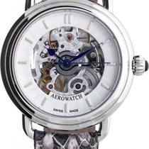 Aerowatch 60922 AA13