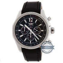 Breitling Bentley Barnato 42 A4139024/BB82
