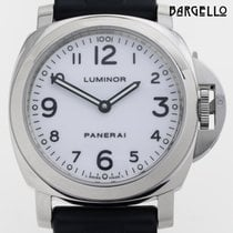 Panerai Luminor Base PAM114