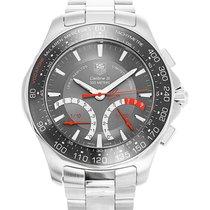 TAG Heuer Watch Aquaracer CAF7114.BA0803