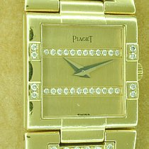 "Piaget Diamond ""Dancer"""