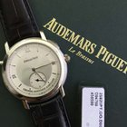 Audemars Piguet Jules-Audemars25825PT.OO.D00