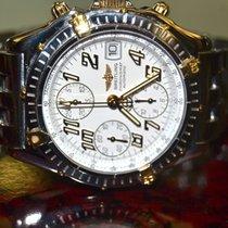 Breitling Chronomat Automatic