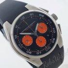 Porsche Design Dashboard P6620 Chronograph