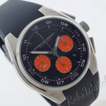 Porsche Design Dashboard P6620 Chronograph