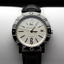 Bulgari BB 38mm Automatic -SALE-