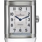 Jaeger-LeCoultre Reverso Classic Duetto Automatic Ladies Watch