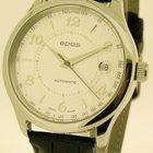 Epos Originale Herren Uhr Automatic Swiss Made mit Sichtboden