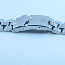 Breitling Professional 1 Armband 18mm Für Colt Military Stahl