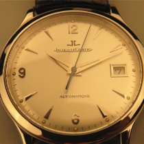 Jaeger-LeCoultre 积家男士腕表Jaeger-Le Coultre Master Control...