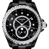 Chanel h3407