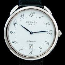 Hermès Arceau GM